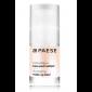 Buy Paese Cosmetics Illuminating Make Up Base - Nykaa