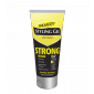 Buy Palmer's Strong Hold Styling Gel Tube - Nykaa