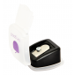 Buy Plum Flip - Tip Sharpener - Nykaa