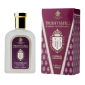 Buy Truefitt & Hill Clubman Cologne - Nykaa