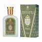 Buy Herbal Truefitt & Hill Freshman Aftershave Splash - Nykaa