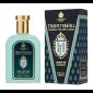 Buy Herbal Truefitt & Hill Grafton Aftershave Splash - Nykaa