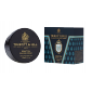 Buy Truefitt & Hill Grafton Shave Cream Bowl - Nykaa