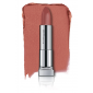 Buy Buy Maybelline New York Color Sensational Powder Matte Lipstick - Touch Of Nude  & Get Color Sensational Lipstick Free - Nykaa