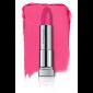 Buy Buy Maybelline New York Color Sensational Powder Matte Lipstick - Fuchsia Flash  & Get Color Sensational Lipstick Free - Nykaa