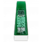 Buy Original Source Tea Tree Daily Scrub - Nykaa