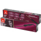 Buy Havells HC4031 Chopstick Hair Curler - Nykaa