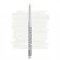 Buy NYX Professional Makeup Retractable Eye Liner - Nykaa
