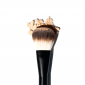 Buy NYX Professional Makeup Pro Brush Powder - Nykaa