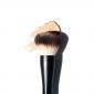 Buy NYX Professional Makeup Pro Brush Multi-Purpose Buffing - Nykaa