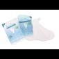 Buy LuxaDerme Foot Peeling & Exfoliating Mask - Nykaa