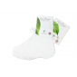 Buy LuxaDerme Deep Moisturising Treatment Foot Hydration Socks - Nykaa
