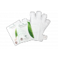 Buy LuxaDerme Deep Moisturising Treatment Hand Hydration Gloves - Nykaa