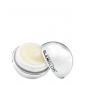 Buy GlamglowPoutmud Fizzy Lip Exfoliating Treatment - Nykaa