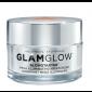 Buy GlamglowGlowstarter Mega Illuminating Moisturizer  - Nykaa