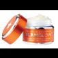 Buy GlamglowFlashmud Brightening Treatment - Nykaa
