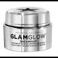 Buy GlamglowDreamduo Overnight Transforming Treatment  - Nykaa
