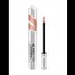 Buy GlamglowPlumprageous Metallic Lip Plumper Treatment - Lusty (Rose Gold) - Nykaa