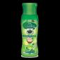 Buy Dabur Vatika Enriched Coconut Hair Oil - Nykaa