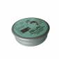 Buy BBLUNT Total Control Fibre Paste - Nykaa