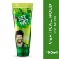 Buy Set Wet Style Vertical Hold Gel - Nykaa