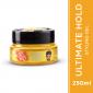Buy Set Wet Ultimate Hold Gel  - Nykaa
