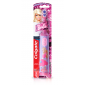 Buy Colgate Barbie Battery Operated Toothbrush - Nykaa