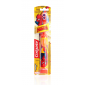 Buy Colgate Spiderman Battery Operated Toothbrush - Nykaa
