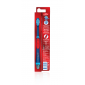 Buy Colgate Surround+ Hybrid Battery Operated Toothbrush - Nykaa