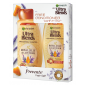 Buy Garnier Ultra Blends Royal Jelly & Lavender Shampoo 340ml + Free Conditioner Worth Rs 170/- - Nykaa