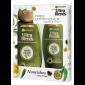 Buy Garnier Ultra Blends Mythic Olive Shampoo Shampoo 360ml + Free Conditioner Worth Rs 170/- - Nykaa