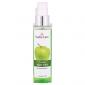 Buy Vedic Line Green Apple Toner - Nykaa