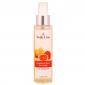 Buy Vedic Line Grapefruit & Honey Face Wash - Nykaa