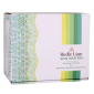 Buy Vedic Line Bio White Kit For Whitening, Tightening & Brightening with Firming Pack 50ml Free - Nykaa