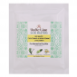 Buy Vedic Line Bio White Tightening & Brightening Cryo Mask (For Normal To Dry Skin) - Nykaa