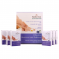 Buy Vedic Line Hand & Foot Spa Therapy - Nykaa