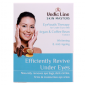 Buy Vedic Line Eyeyouth Therapy For Under Eyes - Nykaa