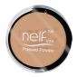 Buy NELF USA Makeup Powder - Nykaa