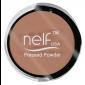 Buy NELF USA Makeup Powder - Nykaa