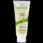 Buy Herbal Jovees Jojoba & Neem Face Scrub - Nykaa