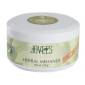 Buy Jovees Heena & Brahmi Herbal Mehandi - Nykaa