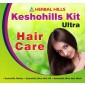 Buy Herbal Hills Keshohills Kit Ultra - Nykaa