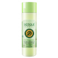 Buy Biotique Bio Honey Cream Sensitive Mommy & Baby Body Wash - Nykaa