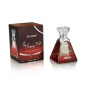 Buy ST.John Perfume Pot Eau De Perfum - Nykaa
