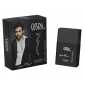 Buy ST.John Cobra Real Man Eau De Perfume - Nykaa
