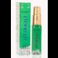 Buy Herbal ST.John Attar Kali Eau De Perfume - Nykaa