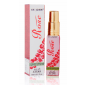 Buy ST.John Red Rose Attar Eau De Perfume - Nykaa