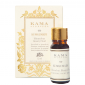 Buy Kama Ayurveda Kumkumadi Miraculous Beauty Ayurvedic Night Serum - Nykaa