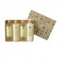 Buy Herbal Kama Ayurveda Lavender Patchouli Gift Box - Nykaa