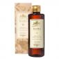 Buy Kama Ayurveda Organic Sesame Oil - Nykaa